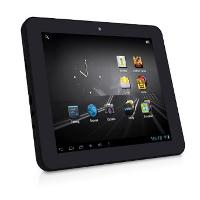 Digital2 721 7-Inch Android 4.1 Jelly Bean Tablet