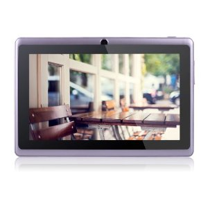 TabletExpress Dragon Touch MID748U-A13 Tablet