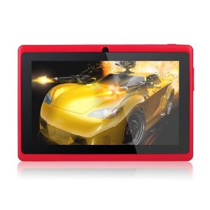 TabletExpress Dragon Touch MID748R-A13 Tablet
