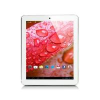 Alldaymall 8 Inch Tablet PC