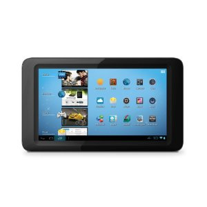 Coby Kyros MID7047-4 Tablet