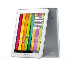Archos 80 Titanium HD Android Tablet