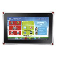 Fuhu nabi XD Android Tablet