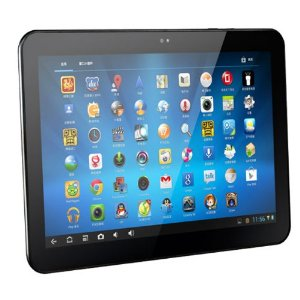 E-Passion 7 inch Android 4.0 Hd Phone Tablet