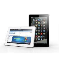 Ainol Novo7 Crystal II Tablet