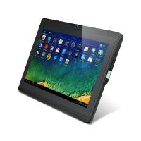 Alldaymall 7 Inch Android 4.1 Tablet