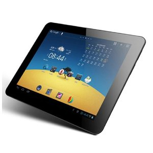 Yuandao N101 Tablet PC