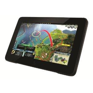 Razer Edge Pro RZ09-00930100-R3U1 Tablet