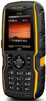 Sonim XP STRIKE Phone