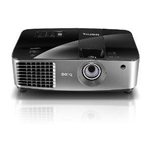 BenQ MX722 3D DLP Projector