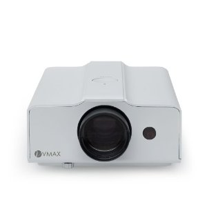 Elite Screens LED-V15 VMAX Portable Movie LED Projector