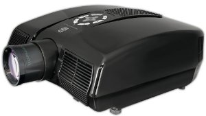 Pyle PRJLE22 Projector