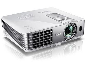 BenQ MS616ST DLP Projector