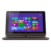 Toshiba Satellite U925T-S2120 Touchscreen Ultrabook