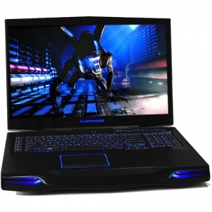 Dell Alienware 18 Laptop