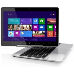 HP EliteBook Revolve 810 G1 Tablet Notebook
