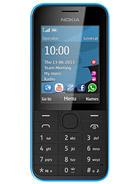 Nokia 208 Cellphone