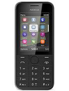 Nokia 207 Cellphone