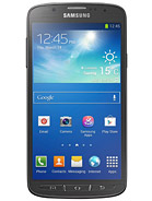 Samsung Galaxy S4 Active I9295 Smartphone