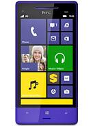 HTC 8XT Smartphone