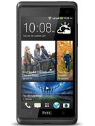 HTC Desire 600 dual Smartphone