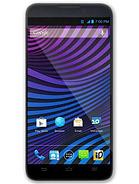 ZTE Vital N9810 Smartphone