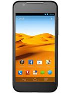 ZTE Grand X Pro Smartphone