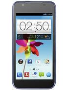 ZTE Grand X2 In Smartphone