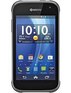 Kyocera Hydro Xtrm Smartphone