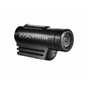 Contour ROAM Waterproof HD 1080P Camcorder