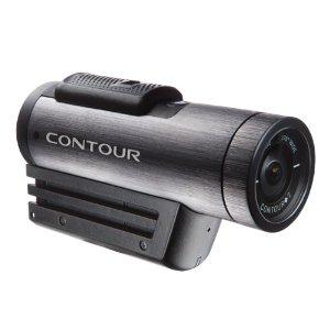 Contour + 2 Camera