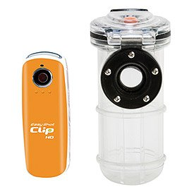 Concord Easy Shot Clip Digital Video Camera