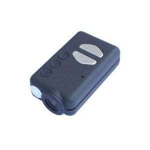 Spy Tec Mobius Action 1080P HD Mini Sports Cam