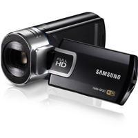 Samsung HMX-QF30 HD Camcorder