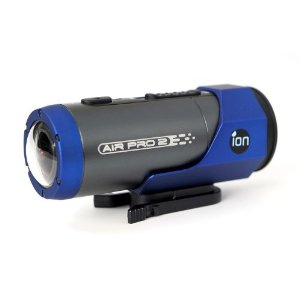 iON Air Pro 2 Camcorder
