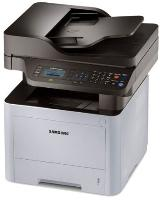 Samsung ProXpress SL-M3370FD Wireless Monochrome Printer