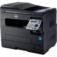 Dell B1265DFW Laser Multifunction Printer