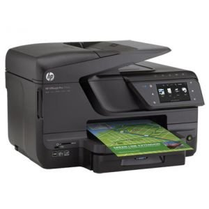 HP Officejet Pro 276DW Inkjet Multifunction Printer