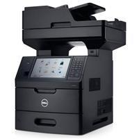 Dell B5465dnf Laser Printer