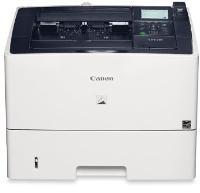 Canon imageCLASS LBP6780dn B/W Laser Printer
