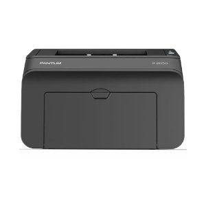 Pantum P2050 SF Laser Printer