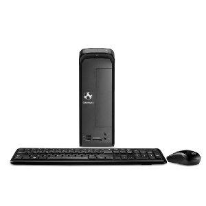 Gateway SX2865-UR348 Desktop