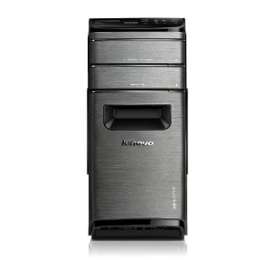 Lenovo IdeaCentre K450 Desktop