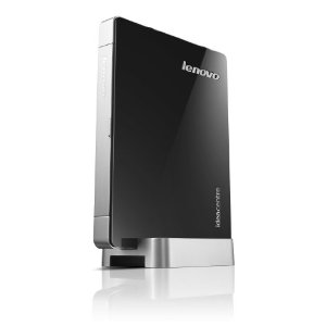 Lenovo IdeaCentre Q190 Desktop
