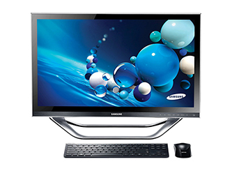 Samsung ATIV One 7 (DP700A3D-A01US)