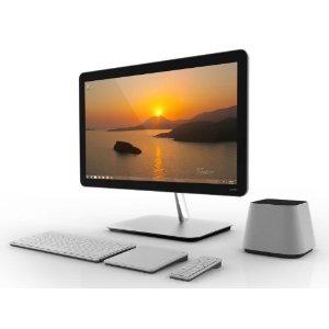 Vizio CA24T-B0 Desktop