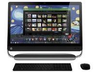 HP Omni 27-1015t Desktop