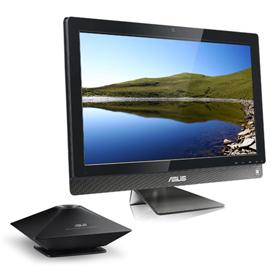 Asus ET2701INKI-B046C Desktop