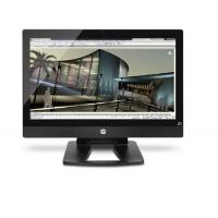 HP Workstation Z1 Desktop
