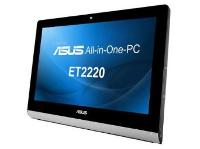 Asus ET2220IUTI-B019K 21.5-Inch All-in-One Desktop